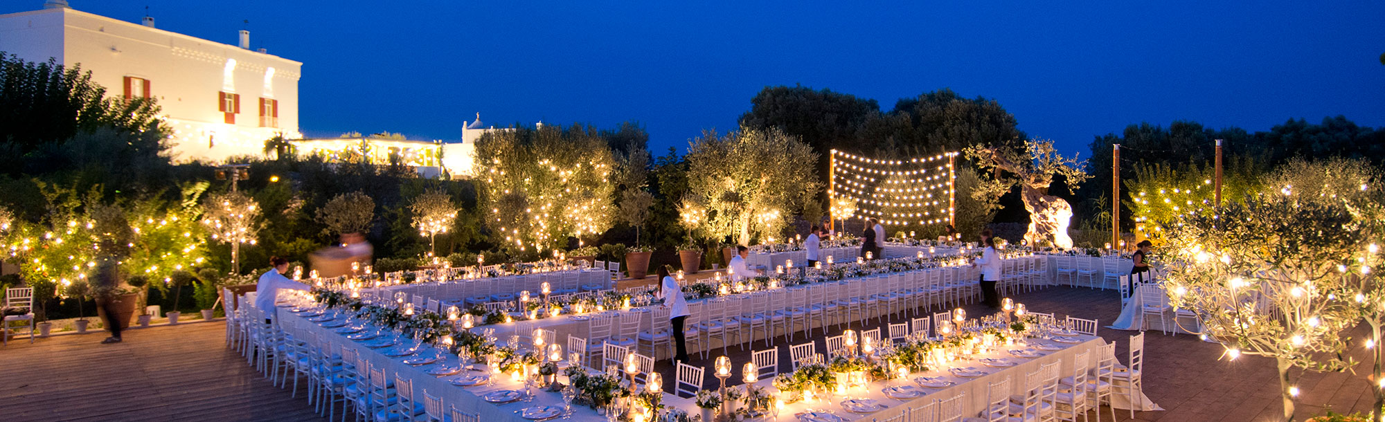wedding in apulia, wedding in Italy